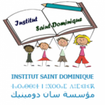 Institut Saint-Dominique